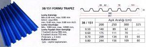 boyalı-trapez-sac-38.151