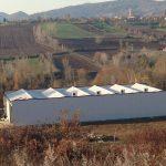 Karamürsel - Mantar Çiftliği